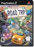 Road Trip (PlayStation 2)